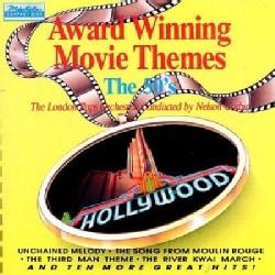 London Pops Orchestr - Award Winning Movie Themes