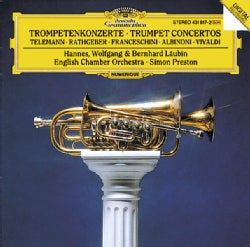 Various - Lutoslawski:Piano Concerto