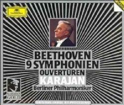 Berlin Philharmonic Orchestra - Karajan Gold