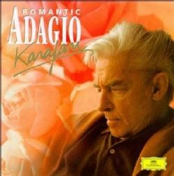 Karajan Adagio - Romantic Adagio