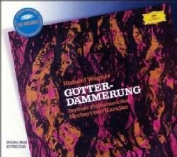 Richard Wagner - Wagner: Gotterdammerung