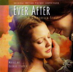 George Fenton - Ever After: A Cinderalla Story (OST)