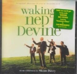 Shaun Davey - Waking Ned Devine (OST)