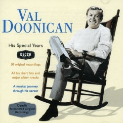 Val Doonican - Very Best: His Special Years