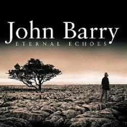 John Barry - Eternal Echoes