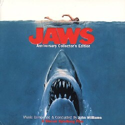 John Williams - Jaws: Collector's Edition (OST)