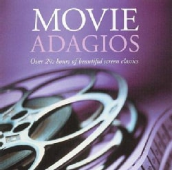Various - Movie Adagios