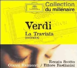 Various - Verdi: Traviata