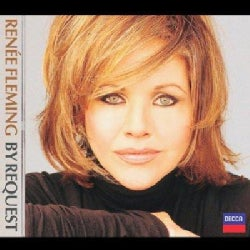 Renee Fleming - By Request