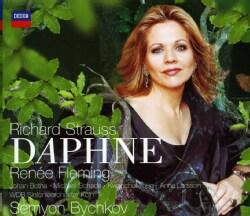 Renee Fleming - Strauss: Daphne
