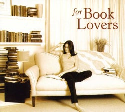 Various - For Book Lovers