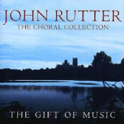John Rutter - Choral Collection