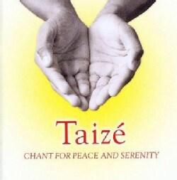 St. Thomas' Music group - Taiz Chant
