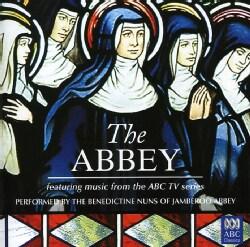 BENEDICTINE NUNS OF JAMBEROO ABBEY - ABBEY