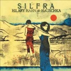 Hauschka - Silfra