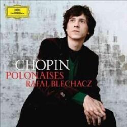 Frederic Chopin - Chopin: Polonaises