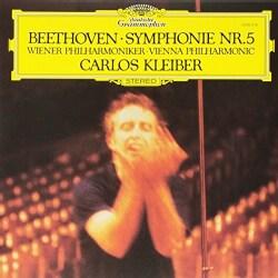 Wiener Philharmoniker - Beethoven: Symphony No. 5