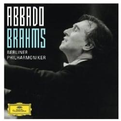 Berliner Philharmoniker - Brahms