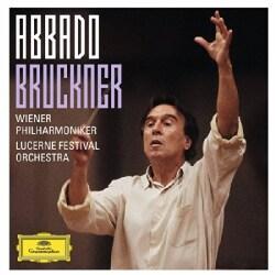 Wiener Philharmoniker - Bruckner