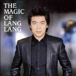 Lang Lang - The Magic of Lang Lang