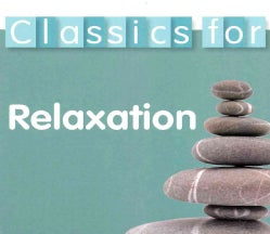 Various - Classics For Relaxation