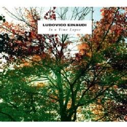 L. EINAUDI - IN A TIME LAPSE