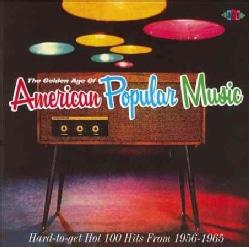 ZZVA - Golden Age of American Popular