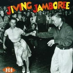 Various - Jiving Jamboree