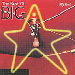 Big Star - Best of Big Star