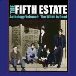 Fifth Estate - Anthology Volume 1