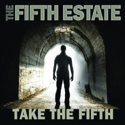 Fifth Estate - Take The Fifth