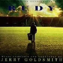 Jerry Goldsmith - Rudy (OST)