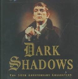 Dark Shadows - Dark Shadows: 30th Anniversary Collection