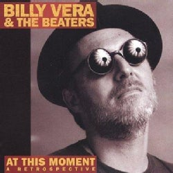 Billy & Beaters Vera - At This Moment