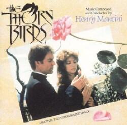 Henry Mancini - Thorn Birds (OST)