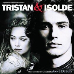 Various - Tristan & Isolde (OST)