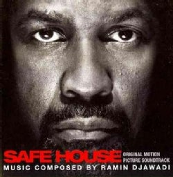 Ramin Djawadi - Safe House
