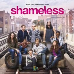 Various - Shameless (OST)