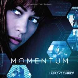 Laurent Eyquem - Momentum (OSC)