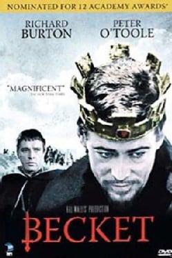Becket (DVD)