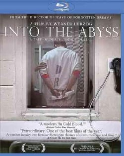 Into The Abyss (Blu-ray Disc)