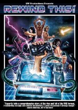 Rewind This! (DVD)