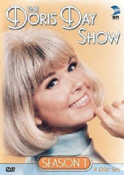 The Doris Day Show Season 1 (DVD)