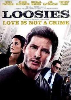 Loosies (DVD)