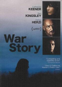 War Story (DVD)