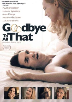 Goodbye To All That (DVD)