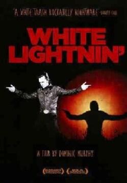 White Lightnin' (DVD)