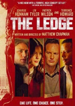 The Ledge (DVD)
