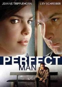 A Perfect Man (DVD)