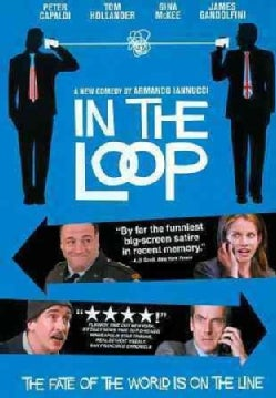In The Loop (DVD)